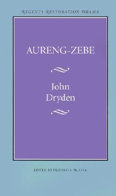 Image for Aureng-Zebe (Bison Book)