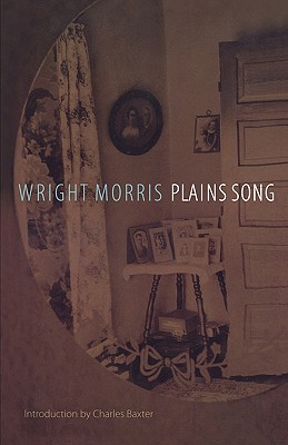 Image for Plains Song: For Female Voices
