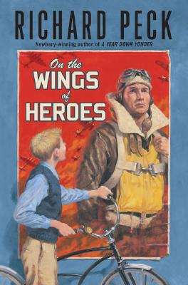 Image for On The Wings of Heroes