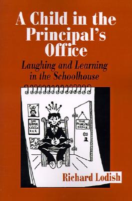 Image for A Child in the Principal?s Office