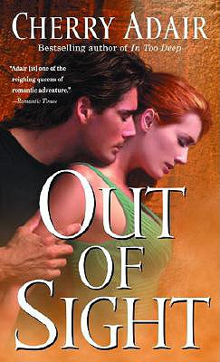 Image for OUT OF SIGHT 4TH