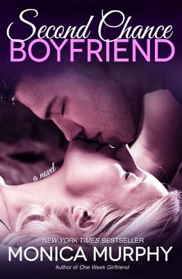 Image for Second Chance Boyfriend