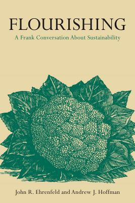 Image for Flourishing: A Frank Conversation About Sustainability