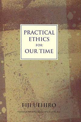 Image for Practical Ethics for Our Time