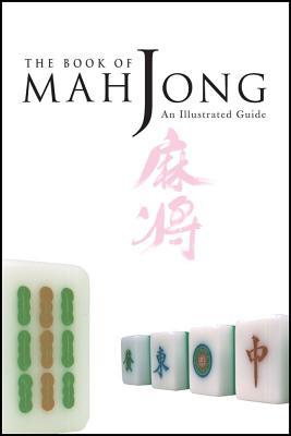 Book of Mahjong, Amy Lo