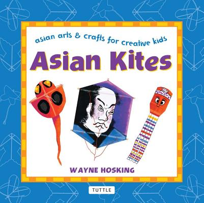 Image for Asian Kites