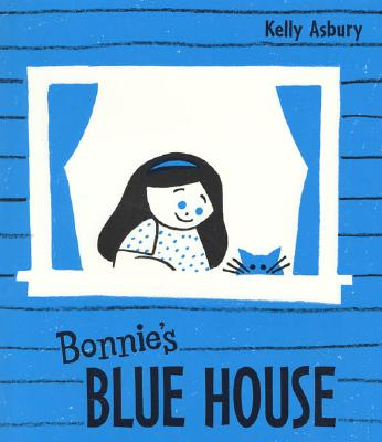 Image for Bonnies Blue House