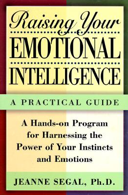 Image for Raising Your Emotional Intelligence