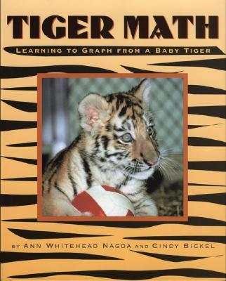 Image for Tiger Math: Learning to Graph from a Baby Tiger