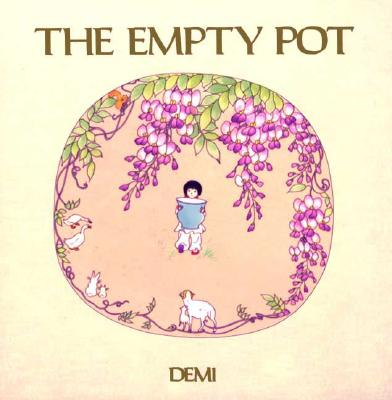 The Empty Pot, Demi
