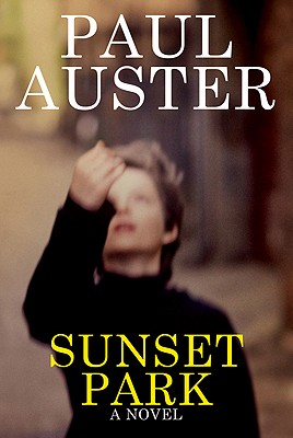 Image for Sunset Park: A Novel