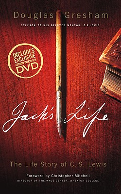 Image for Jack's Life: The Life Story of C.S. Lewis
