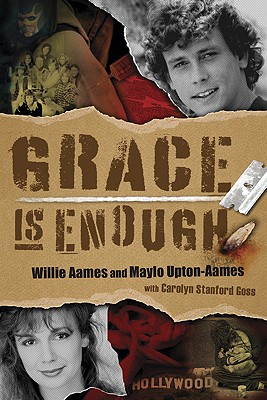 Image for Grace is Enough