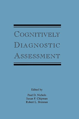 Cognitively Diagnostic Assessment