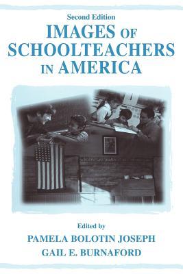 Images of Schoolteachers in America