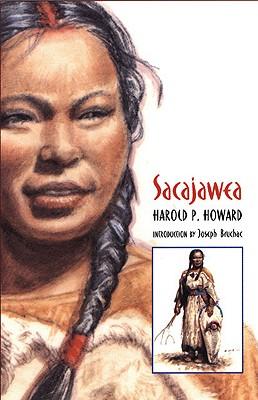 Sacajawea, HOWARD, Harold P.