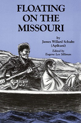 Image for Floating on the Missouri