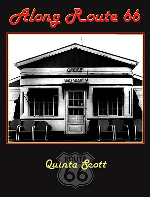 Along Route 66, Scott, Quinta