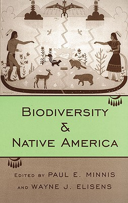 Image for Biodiversity and Native America