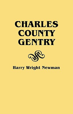 Image for Charles County Gentry