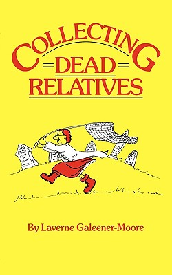 Image for Collecting Dead Relatives