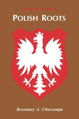 Image for Polish Roots