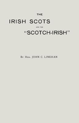 "Image for The Irish Scots and the ""Scotch-Irish"""