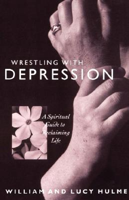 Image for Wrestling With Depression