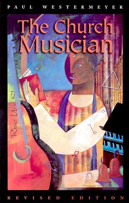 Image for Church Musician