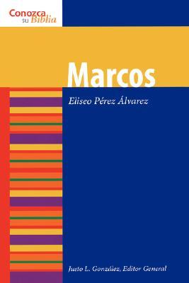 Marcos, Eliseo, Pe