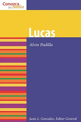 Image for Lucas