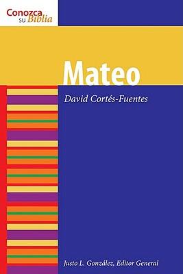 Mateo, Cort