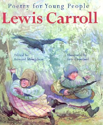 Image for Lewis Carroll
