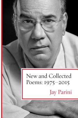 Image for New and Collected Poems: 1975-2015