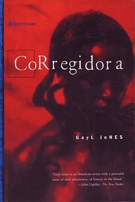 CORREGIDORA, JONES, GAYL
