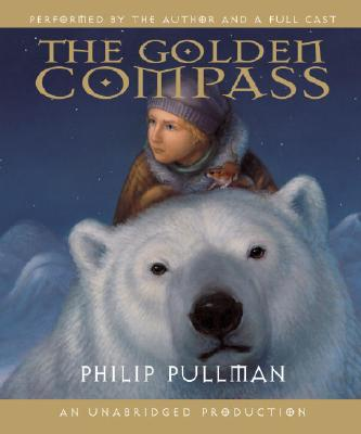 Golden Compass : His Dark Materials Book I, PHILIP PULLMAN