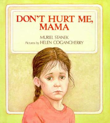 Image for Don't Hurt Me, Mama