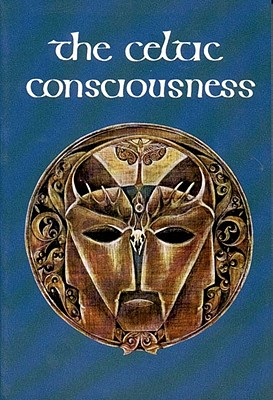 Image for The Celtic Consciousness