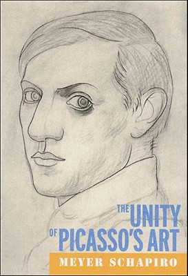 Image for The Unity of Picasso's Art