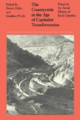 Image for The Countryside in the Age of Capitalist Transformation