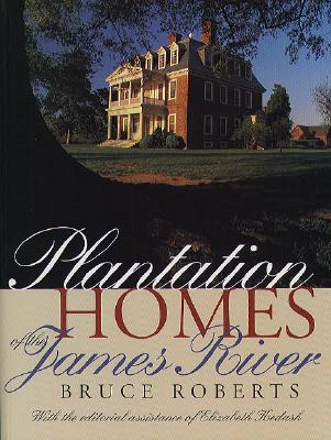 Image for Plantation Homes of the James River