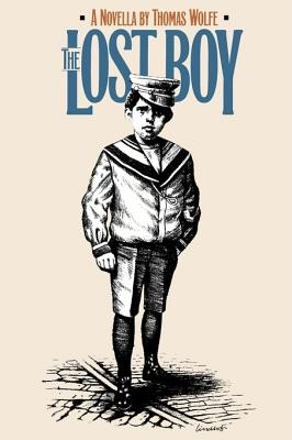 Image for The Lost Boy: A Novella (Chapel Hill Books)