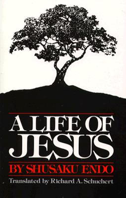 Image for A Life of Jesus