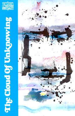 The Cloud of Unknowing (Classics of Western Spirituality), SIMON TUGWELL (PREFACE)