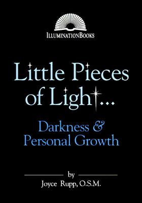 Image for Little Pieces of Light... : Darkness and Personal Growth