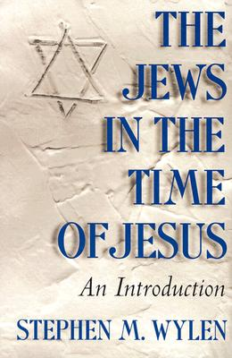 Image for JEWS IN THE TIME OF JESUS