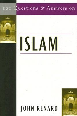 Image for 101 Questions and Answers on Islam (101 Questions & Answers)