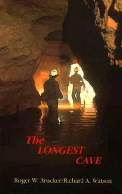 Image for The Longest Cave