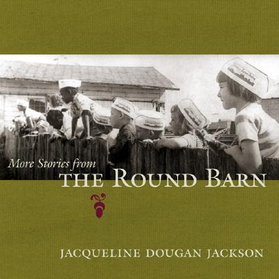 Image for More Stories from the Round Barn