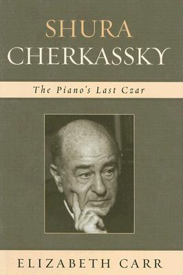 Image for Shura Cherkassky: The Piano's Last Czar